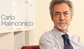 Il blog di Carlo Malinconico