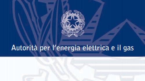 download Bestimmungstabellen der Blattminen von Europa: einschliesslich des Mittelmeerbeckens und der